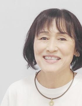 太田 あい子写真
